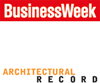 BusinessWeek/Architectural Records Awards 2009