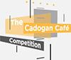Cadogan Café Architectural Competition