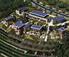 California Senior Housing Design Competition