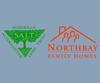 California Senior Housing Design Competition