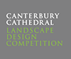 Canterbury Cathedral Landscape Design Competition