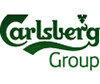 The Carlsberg Brewhouse Project