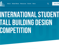 INTERNATIONAL STUDENT TALL BUILDING DESIGN COMPETITION 2020
