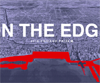 2016 CHICAGO PRIZE COMPETITION: ON THE EDGE