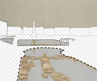 Chicago Architectural Club - Burnham Prize 2020