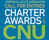 2011 Charter Awards