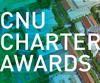 2012 Charter Awards