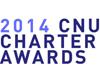 2014 Charter Awards