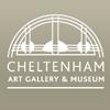 Cheltenham Art Gallery & Museum Competition