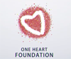 The One Heart Foundation's Children's Eco-village International Design Competition