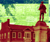 Charlottesville: Identity & Design