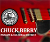 Chuck Berry Museum and Cultural District RFP