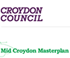 Mid Croydon Spatial and Development Plan: Invitation for Expressions of Interest