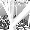 コロキウム2007 形態創生コンテスト