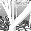 コロキウム2012 形態創生コンテスト