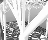 第14回 コロキウム構造形態の解析と創生 2019 形態創生コンテスト