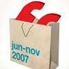 Colorsdesigner Retail Design Competition