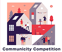 Communicity Competition