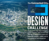 The Connected City Design Challenge Open Stream