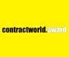 contractworld.award 2009
