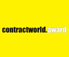 contractworld.award 2011