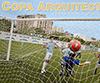 Copa Arquitectura