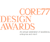 Core77 Design Awards 2014