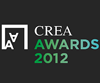 CREA AWARDS 2012