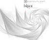 Cristalplant® Design Contest 2013