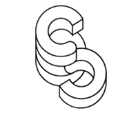 第21回 CSデザイン賞 - 一般部門