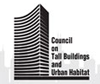 CTBUH 2015 Student Tall Building Design Competition