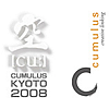 Cumulus Kyoto 2008 Call for Abstracts for International Design Sessions