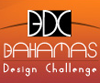 Custom Home Design Challenge, Bahamas