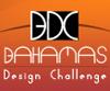 Custom Home Design Challenge, Bahamas