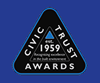 Civic Trust Award 2016