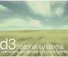 d3 Natural Systems 2009