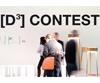 [d3] contest 2011