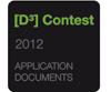 [d3] contest 2012