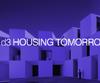 d3 Housing Tomorrow 2016