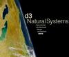 d3 Natural System 2010