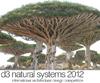d3 Natural System 2012