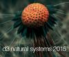 d3 Natural System 2015