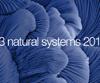 d3 Natural System 2016