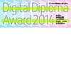 DAASデジタル卒業設計大賞 2014