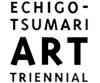 大地の芸術祭・越後妻有アートトリエンナーレ 2009 - 第一期作品プランコンペティション