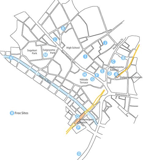 map2009.jpg