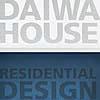 第3回 ダイワハウス住宅設計コンペ