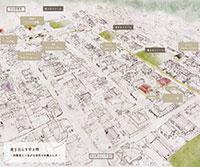 第15回 団地再生学生設計賞