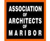 Architectural Competition EPK - DRAVA RIVER 2012