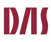 第51回 毎日・DAS学生デザイン賞